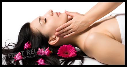 thai genital massage full body massage geelong