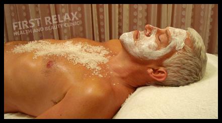 thai genital massage full body massage adelaide