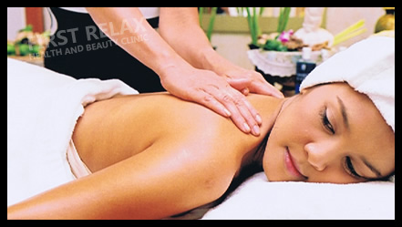 su thaimassage swedish porr