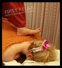 su thaimassage tip thai massage